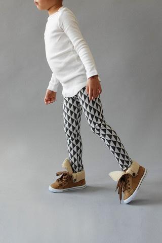 tritty leggings