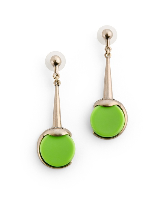 Calypso Island Earrings