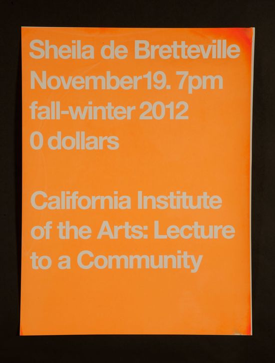 Yale Graphic Design: Photo