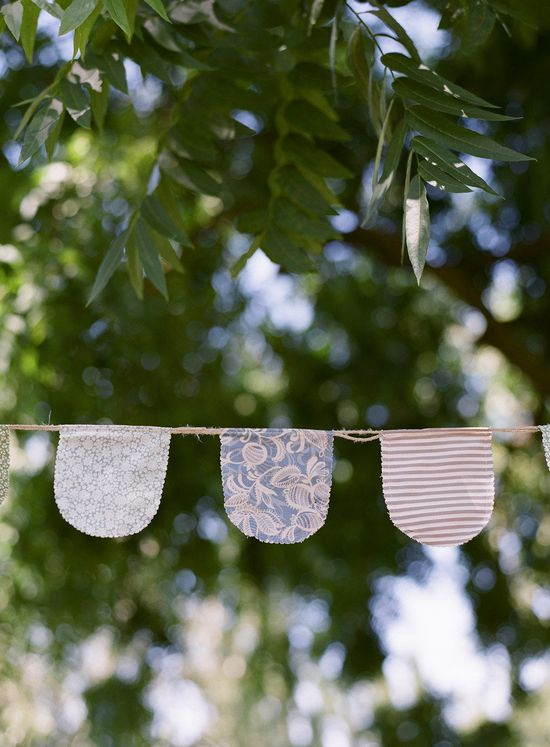 DIY Banner - Photography by tanjalippertphoto...