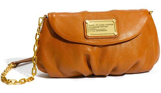 Marc by Marc Jacobs Karlie bag. #handbag