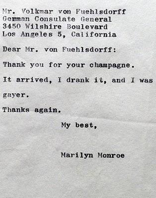 Marilyn Monroe  ??´¯`*•.¸¸???´¯`*•.¸¸???´¯`*•.¸¸???´¯`*•.¸¸???´¯`*•.¸¸?