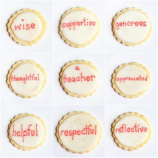 you are cookies (valentine cookie jar), #cookie