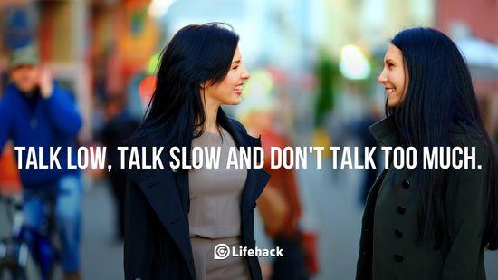 25 Common Phrases That You're Saying Wrong - Lifehack