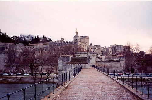 //castles.