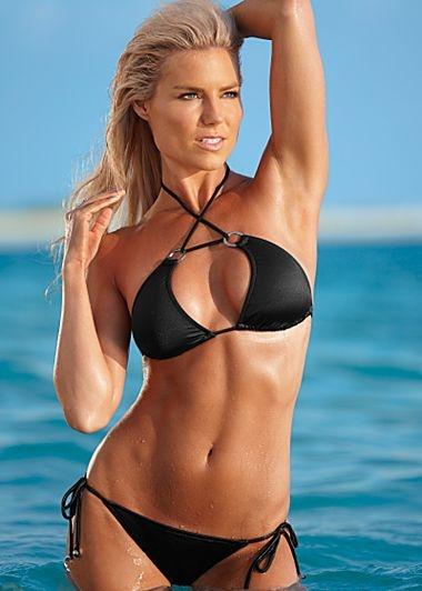 Possible bikini for BFW contest