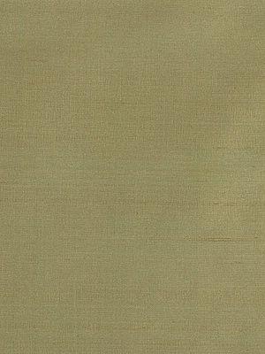 Kravet Fabric 8486-333 $38.99 per yard #interiors #decor #royaldecor