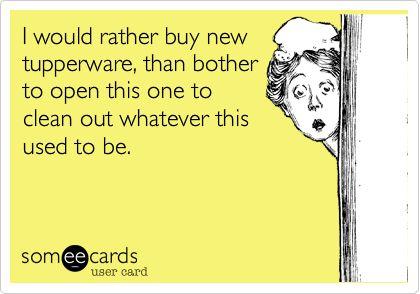 Haha...truth!