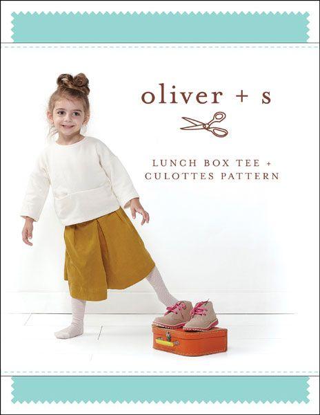 digital lunch box te