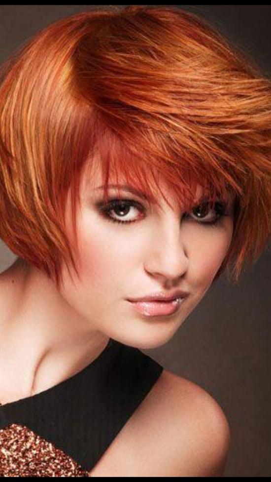 Amazing Hairstyles #49