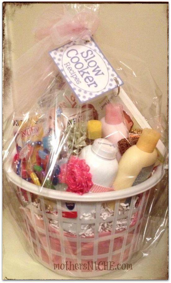 baby shower gift #handmade gifts #creative handmade gifts
