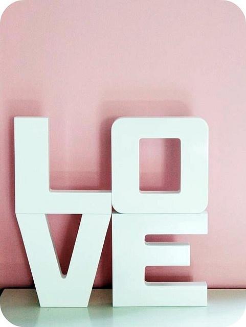 www.flickr.com/...  pink.  love
