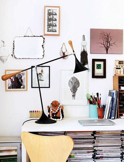 creativeworkspace2.jpg by the style files, via Flickr