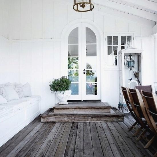 Beach house dream house