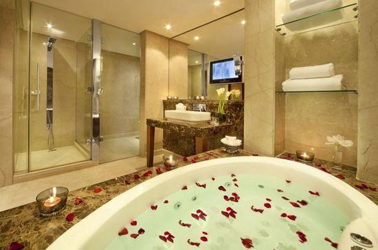 hotel interior ideas design