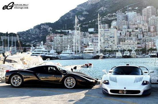 Or maybe take my #Ferrari #sports #ferrari vs lamborghini #luxury sports cars #sport cars