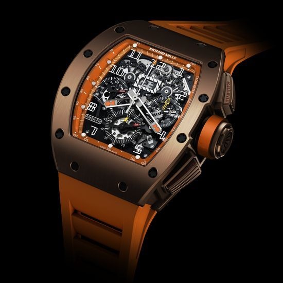 mens luxury 2013-2014 watches mens fashion watches mens luxury watches mens fashion watches