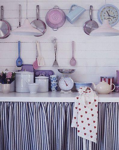 Kitchen  By decorology - lovely