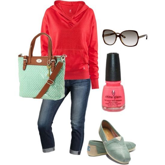 Outfit#fashion for summer #clothes for summer #my summer clothes #summer clothes style #summer outfits