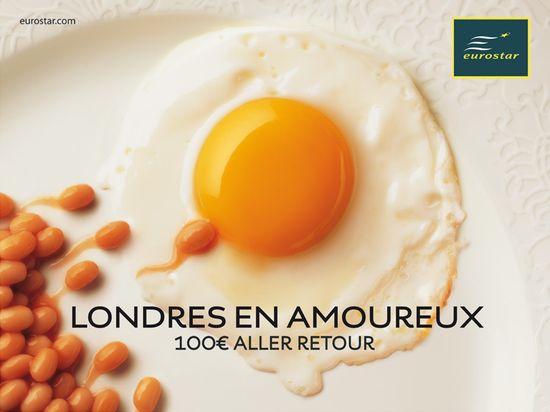 eurostar.com  #ad