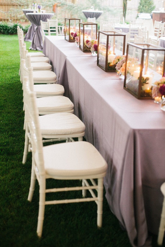 Photography by Michael Howard / howardphoto.com, Floral Design by Big Events Wedding Co / bigeventswedding.com/