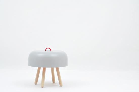 RUI ALVES / Industrial Design