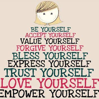 Stay Motivated! #BiggestLoser