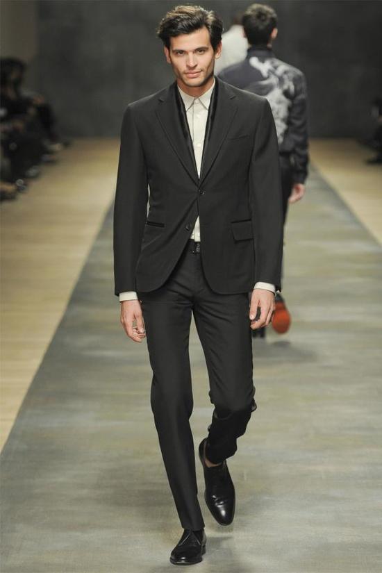 Hermès #men #fashion