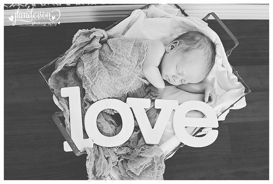 #newbornpose #lovenewbornprop #fauxfloor #love #newborn Phoenix Arizona Newborn Photographer  JLAnderson Photography