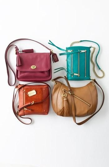 Rebecca Minkoff & Michael Kors Handbag party! #AnniversarySale #Nordstrom , www.CheapMichaelK...  2013 michael kors handbags store,