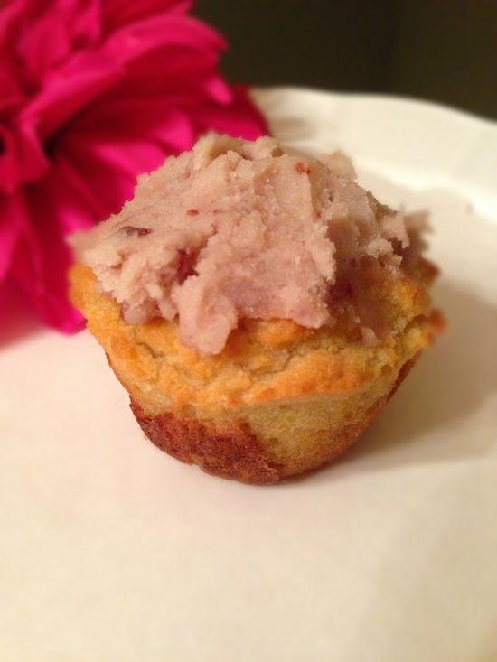 SCD Cupcakes
