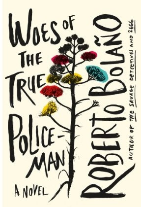 Woes of the True Policeman