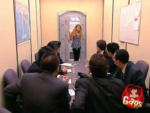 Hidden Camera Pranks Gags Toilet Boardroom Surprise - videos.artpimp.bi...