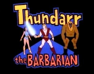 Best of Hanna Barbera cartoons!