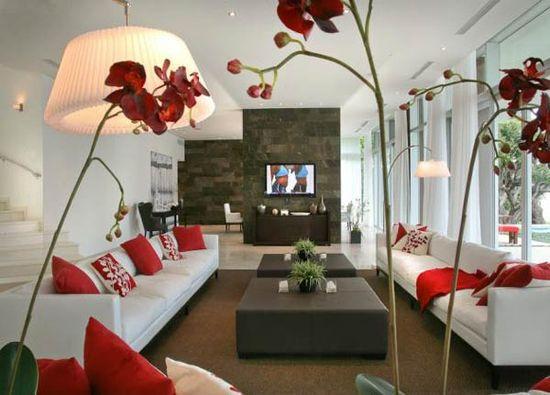 arquitetura-e-decoracao-de-casa-em-miami-decoracao-sala-de-estar-3.jpg (600×431)