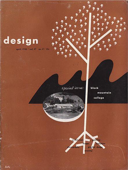 Design 1946