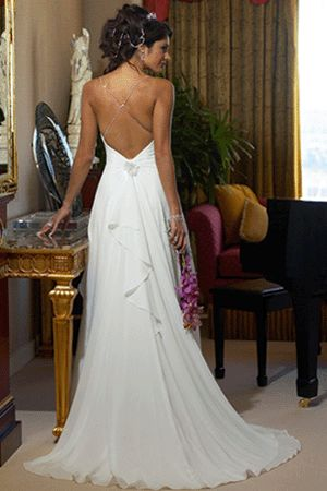 white vietnamese wedding dresses