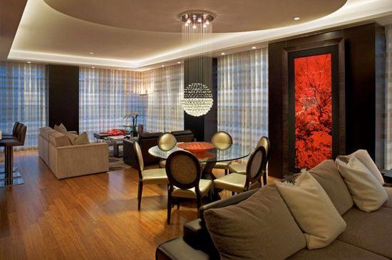 Top home design interior
