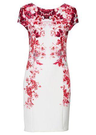 beautiful #flower #dress