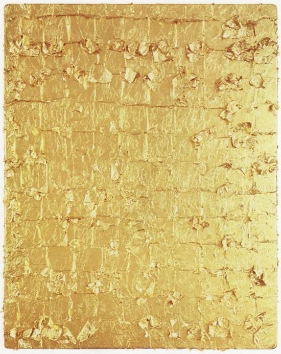 Gold leaf to decorate. How extravagant!  Pinaholics Chat Room Is Open  pinaholics.chatan...  Pinterest Marketing  mkssocialmediamar...  More Fashion at www.thedillonmall...  Free Pinterest E-Book Be a Master Pinner  pinterestperfecti...