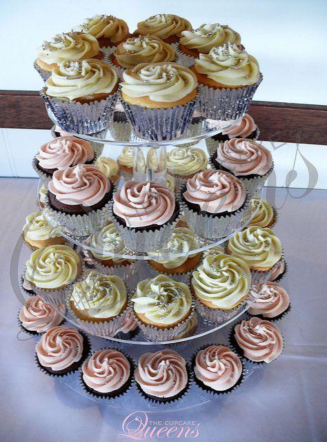 cupcakes.