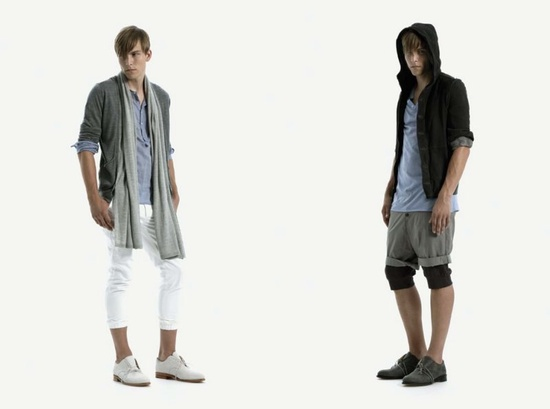 Like the one on the left! Nicholas K Spring 2012