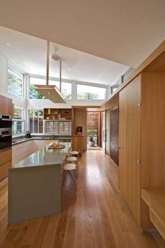 built-environment-practice-house3