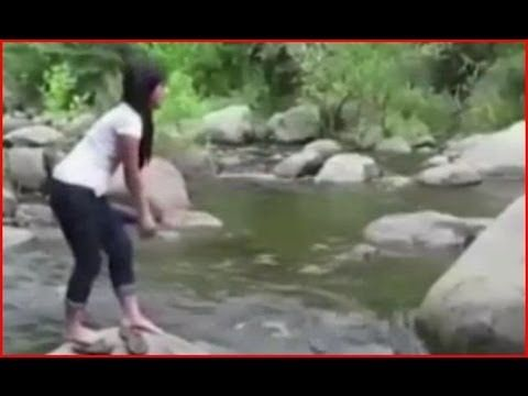 Funny Videos Of People Falling - movies.chitte.rs/...