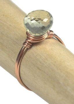 cute diy jewelry