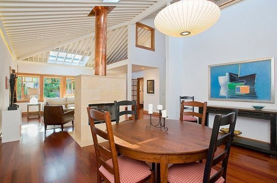 interior house design ideas image