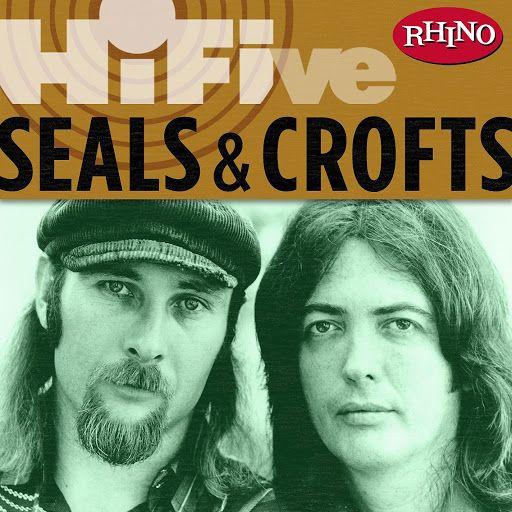 ? Seals & Croft - Diamond Girl - YouTube