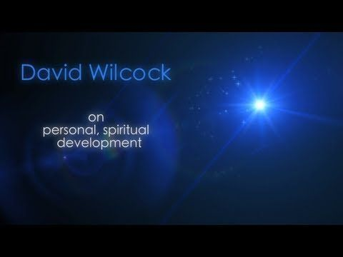 David Wilcock: Occupy Your Self! Personal