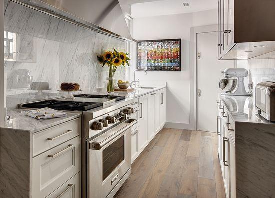 kitchen #kitchen design #kitchen decorating #kitchen decorating before and after