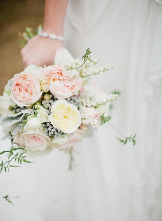 Soft + romantic. Photography By / jodimcdonald.com.au, Floral Design By / imbueweddings.com.au